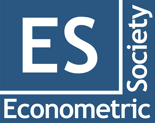 Instructions for Submitting Articles | The Econometric Society